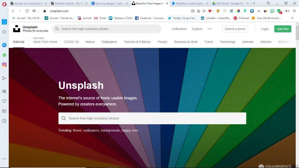 Unsplash-outil-image-twitter-mycmmag
