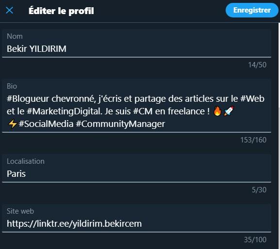 reseaux-sociaux-twitter-blog-mycmmag