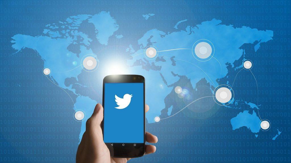 reseaux-sociaux-twitter-mycmmag