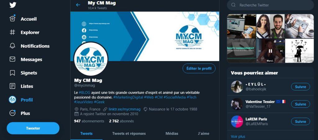 social-media-twitter-mycmmag