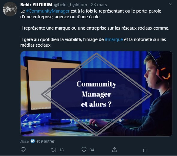 tweet-contenu-pour-twitter-mycmmag-blog