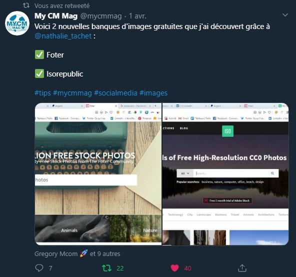 tweet-contenu-pour-twitter-mycmmag