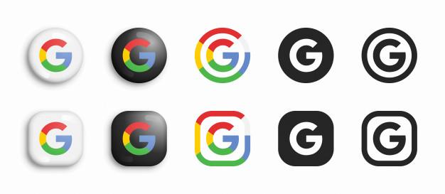 Google et ses différents outils 📊
