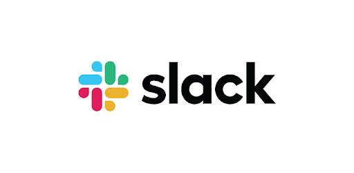 slack_outil_de_travail_en_equipe