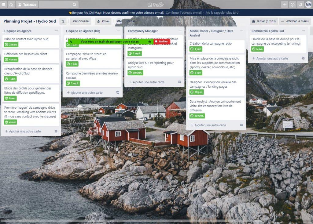 planning-editorial-pour-le-web-et-les-reseaux-sociaux