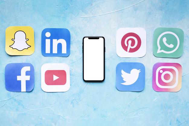 Les tendances Social Media à suivre en 2021 ! 👨💻👩💻