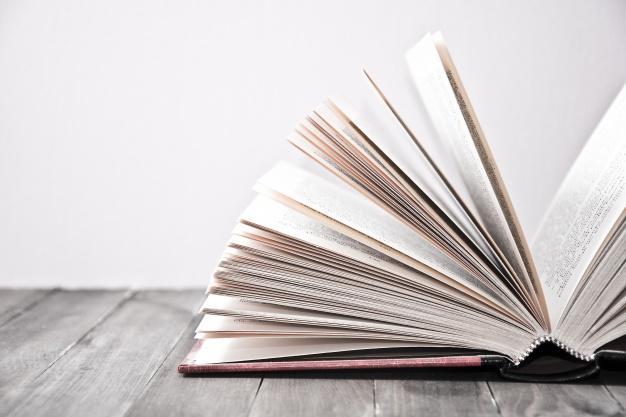 Comment bien écrire un livre blanc de A à Z ? 📚