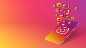 Comment vendre sur le réseau social Instagram ? 🤔
