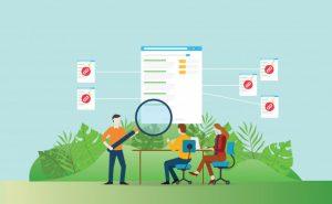 Read more about the article Comment avoir plus de backlink pour son SEO ?