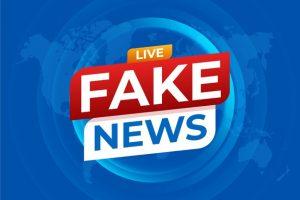 Read more about the article Les fakes news, une tendance qui a pris de l'ampleur