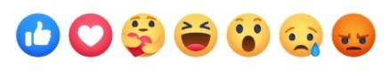 reaction-social-media-facebook