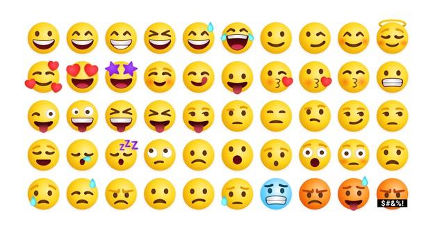 Les réactions sur les réseaux sociaux ! 😂😉💚🍔🚌