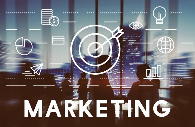 Read more about the article Les 6 outils qu'utilisent les Marketeurs en entreprise (Partie 4)