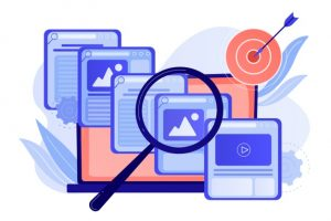 Read more about the article Les outils de curation de contenu pour les Community Managers ou Marketeurs