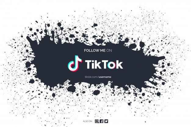Read more about the article Tik Tok, le réseau social chinois qui prends de l'ampleur !
