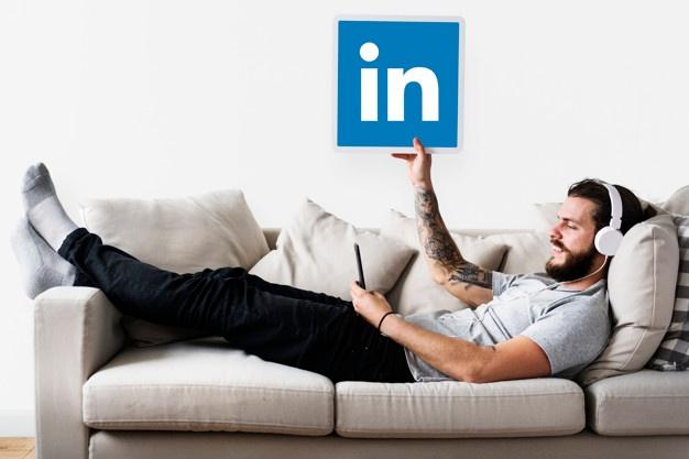 Read more about the article Comment réussir sur le réseau social LinkedIn ?