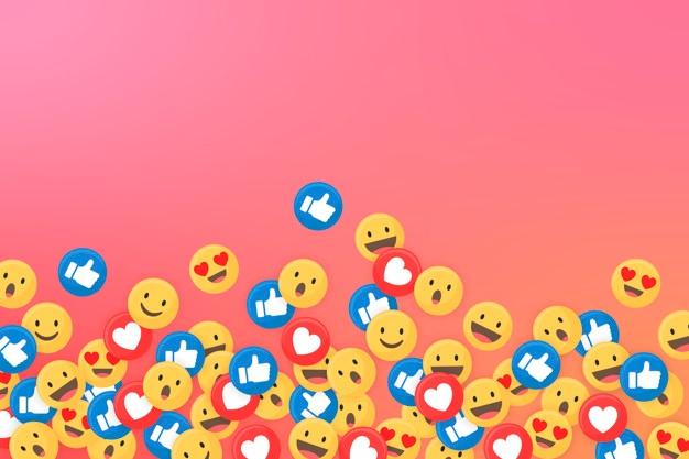 Read more about the article Pourquoi les emojis sont ils pertinents dans votre communication ?