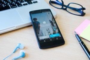 Read more about the article Comment trouver des clients sur LinkedIn ?
